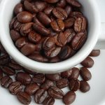 What Are The Different Types Of Coffee Beans