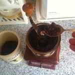How to Choose the Best Home Coffee Grinder